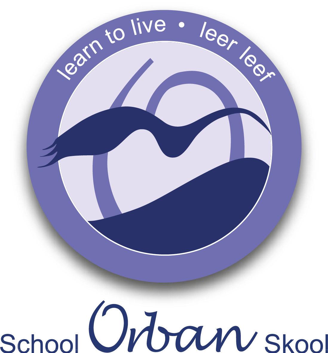 Orbanskool  |  Orban School